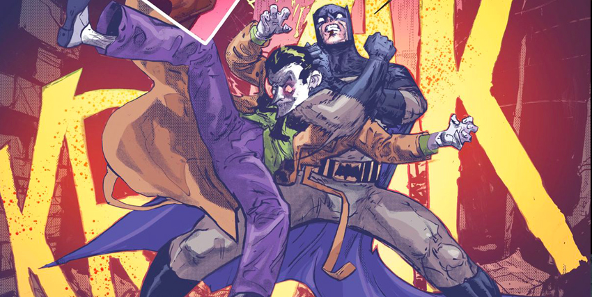 nerdface nerd origins batman