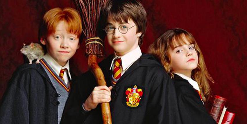 nerdface nerd origins emma watson harry potter hermione