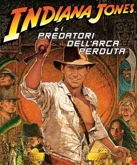 nerdface nerd origins indiana jones e i predatori dell'arca perduta