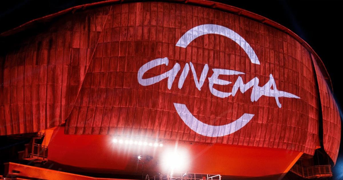 nerdface news festa del cinema di roma tim burton quentin tarantino