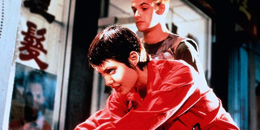 nerdface nerd origins angelina jolie hackers