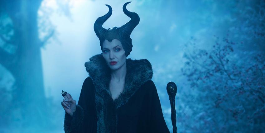nerdface nerd origins angelina jolie maleficent