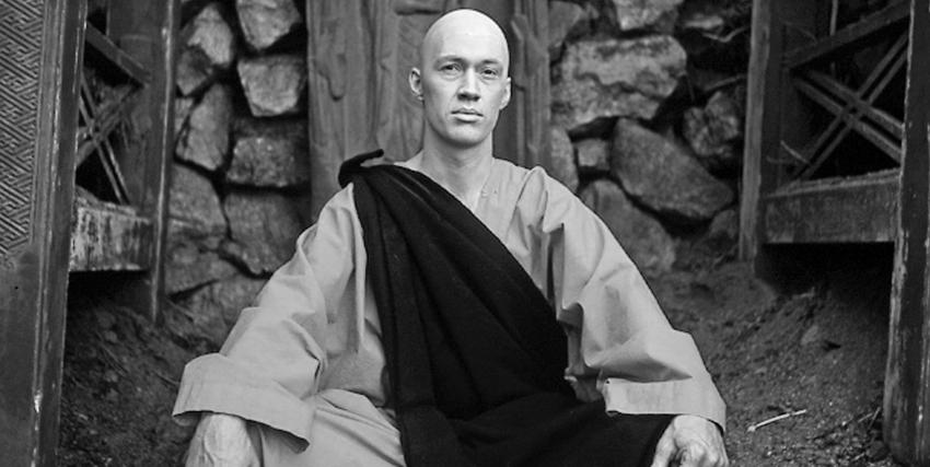 nerdface nerd origins david carradine kung fu