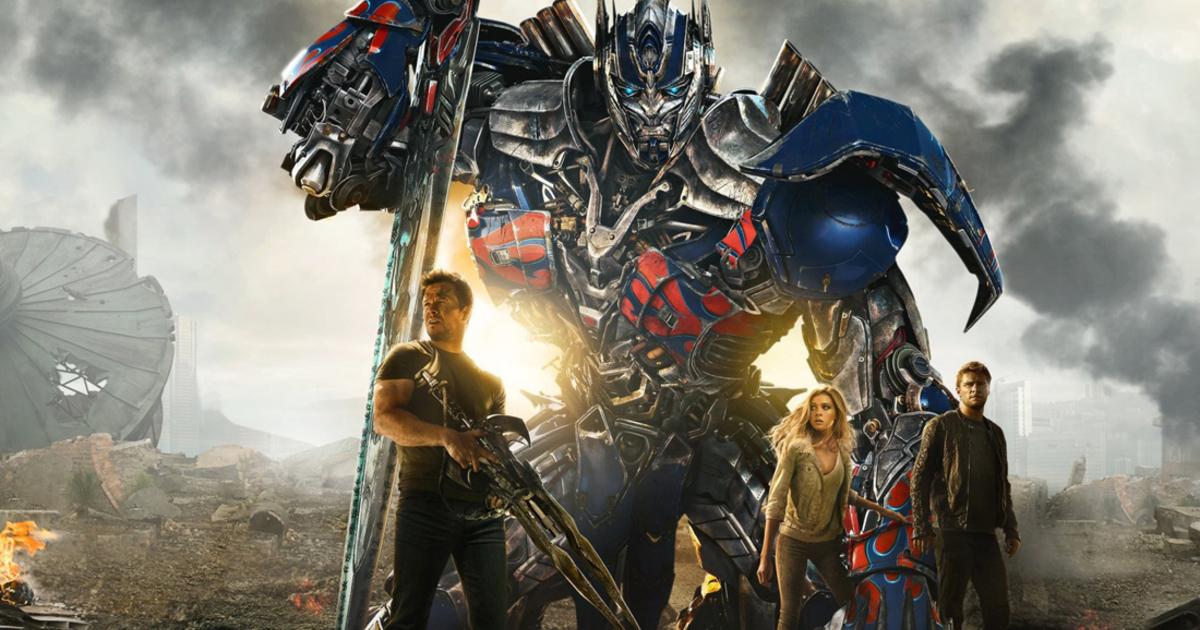 nerdface nerd origins mark wahlberg transformers
