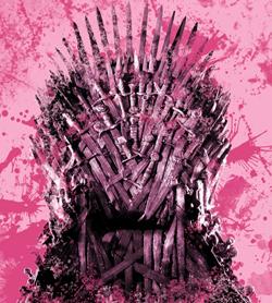 nerdface nerd origins game of thrones