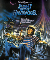 nerdface nerd origins navigator