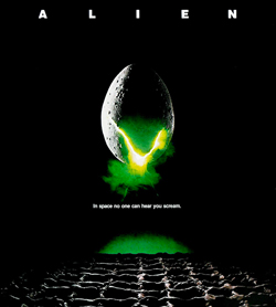 nerdface nerd origins alien