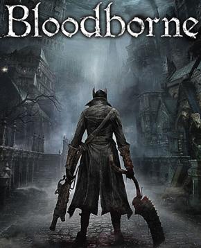 bloodborne recensione nerdface