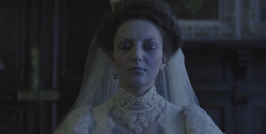 the bride recensione nerdface