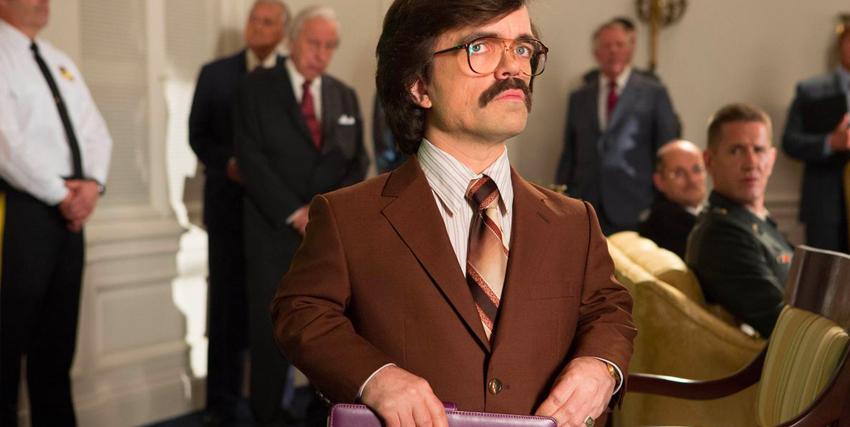 peter dinklage è l'inventore delle sentinelle in x-men - nerdface