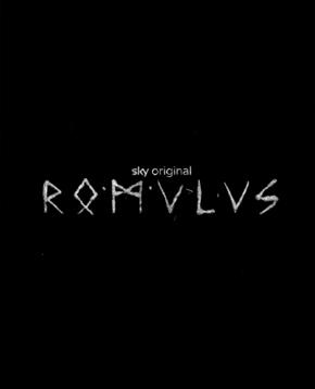 la locandina teaser di romulus - nerdface