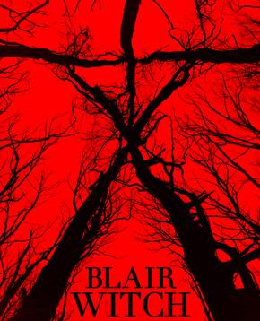 blair witch recensione nerdface